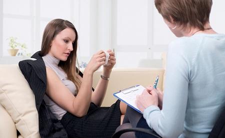 Смотреть онлайн порно групповуха с беременными